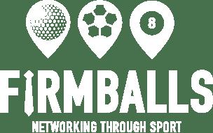 Firmballs