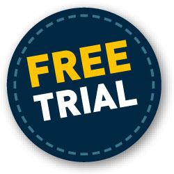 sportsbook software free trial firmballs networking through football